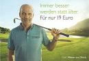 Golf.Mitten ins Glück 20161