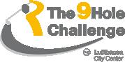 logo_the-challenge
