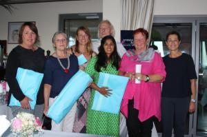 Ladies Day – JAB ANSTOETZ Textile Wohnkultur Norbert Müller 04.07.2017