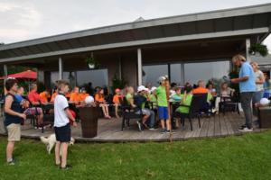 LGV Mini Cup  09.06.2018