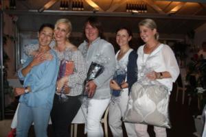 Ladies Day - JAB & Teelädchen & Textile Wohnkultur am 19.06.2018