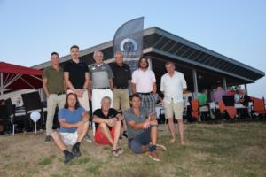 Mens Day Optik-Uhren Becker 22.08.2018