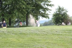 2019 Golfwoche - Schleifer-Cup II- 22.06.2019