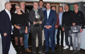Intergem-Cup am 05.10.2019